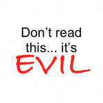My Evil Method to Reduce Churn in Your SaaS Business
