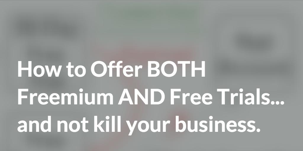 free-trials-and-freemium-primary