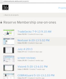 Screen Shot 2013-07-09 at 8.52.23 PM
