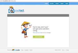 padiact in app 300x205 5 Ways to Get your SaaS or Cloud App to Sell Itself