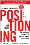 SaaS Market Positioning