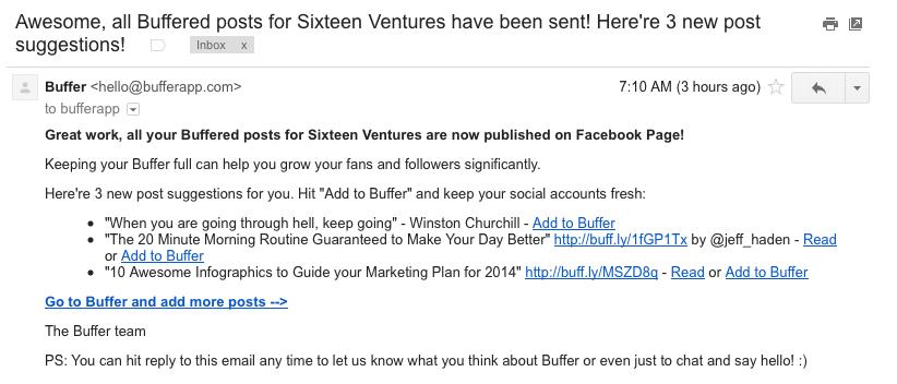 buffer-positive-transactional-email