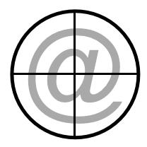 SaaS Growth Hacking: Email Pre-Targeting