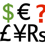 SaaS Multi Currency