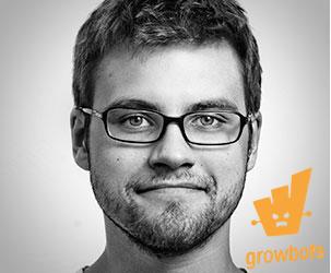 Greg-Pietruszynski-growbots