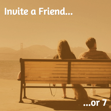 invite-a-friend-or-7