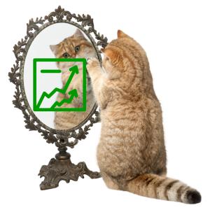 vanity-metrics