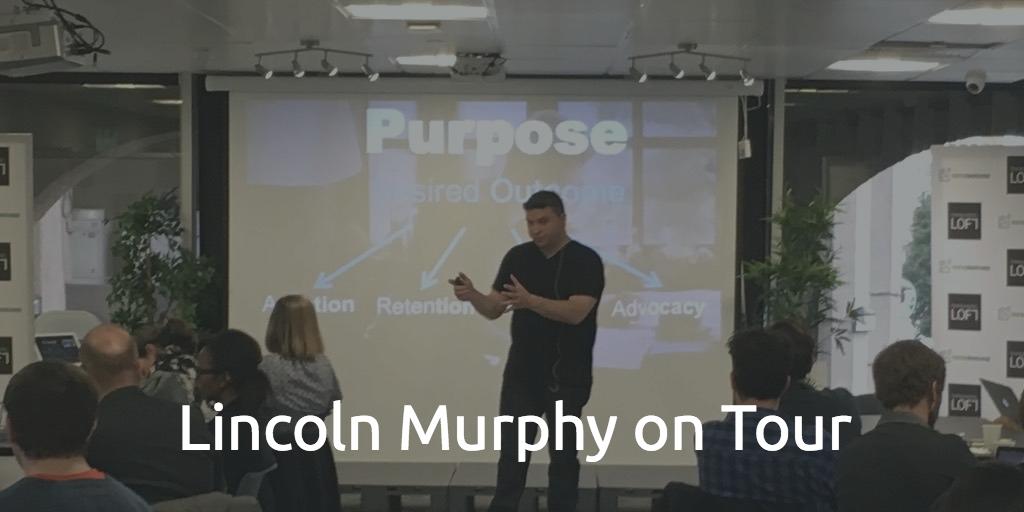 lincoln-murphy-keynote-speaker