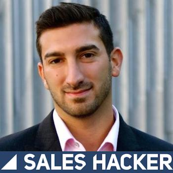 max-altschuler-sales-hacker