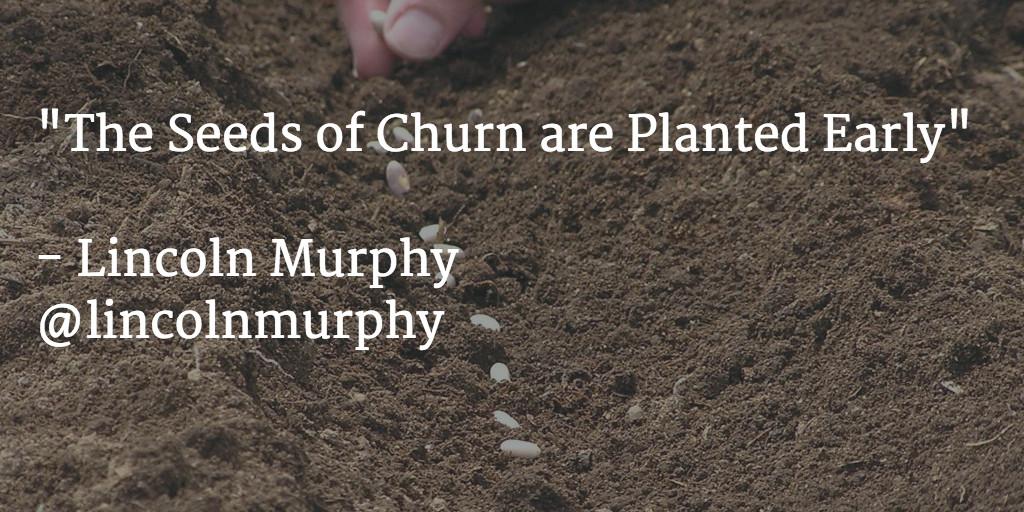 seeds-of-churn-are-planted-early