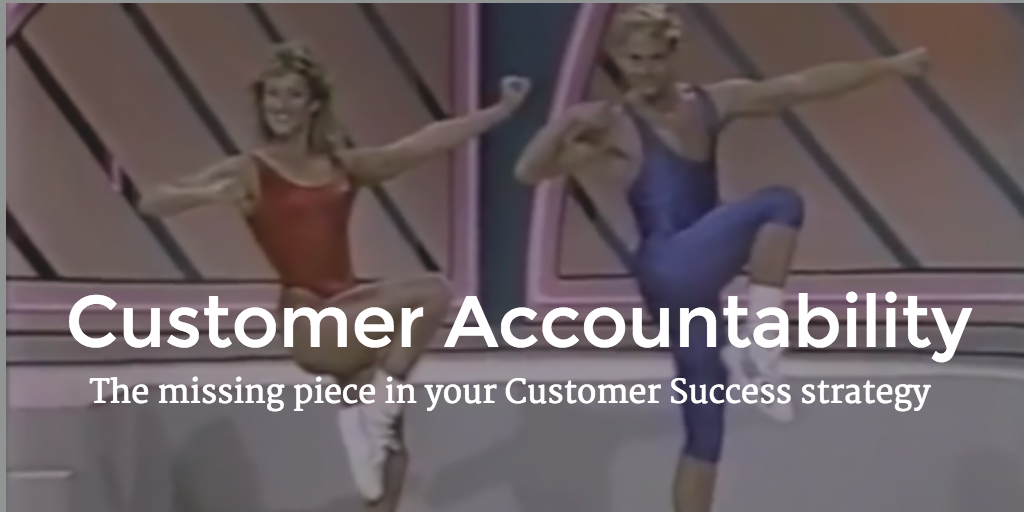 customer-accountability