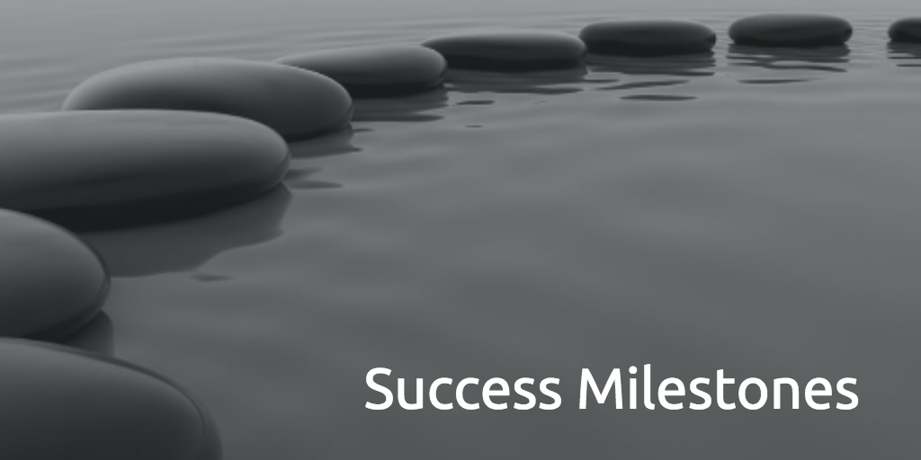 success-milestones