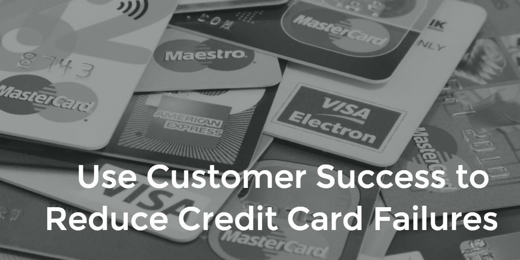 credit-card-customer-success