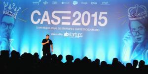 Lincoln Murphy - CASE 2015 Customer Success Keynote 1