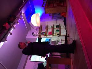Lincoln Murphy - Customer Success Meetup Keynote 7