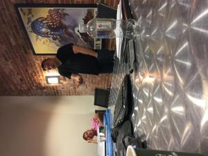 Lincoln Murphy - Customer Success Workshop Baltimore 2
