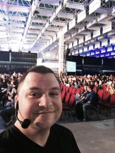 Lincoln Murphy - RD Summit Customer Success Keynote 3
