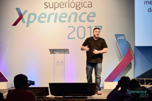 Lincoln Murphy -  Superlogica Experience 2017 Customer Success Keynote 9